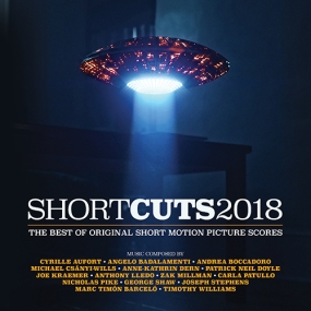 shortcuts2018