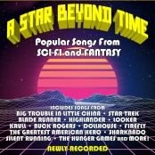 Star_Beyond_Time-Digital_cover.jpg
