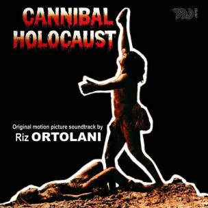 cannnibal holocaust beat records