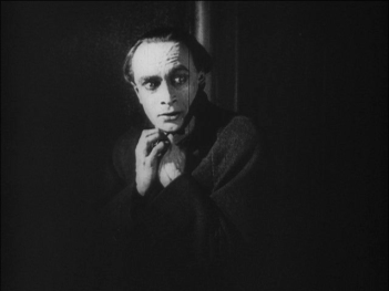 conrad veidt in robert wiene's 1924 hands of orlac