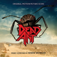 _dead-ant ost