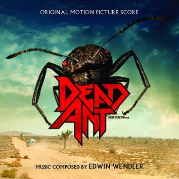 dead-ant OST.jpg
