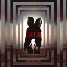 _dont go ost
