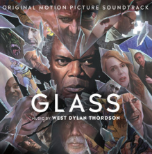 glass ost