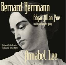_herrmanns melodrams