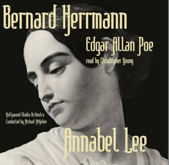 herrmanns melodrams