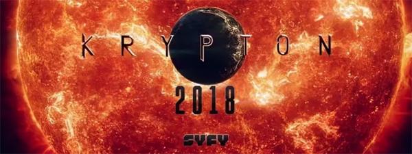 krypton s1 teaser poster
