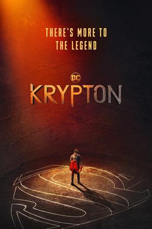 krypton_teaser_poster