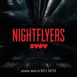 nightflyers_600-opt