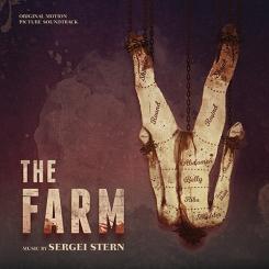 THE FARM OST.jpg