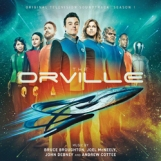 _the orville