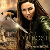 _the outpost varese