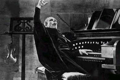 the-phantom-of-the-opera-1925-the-phantom-of-the-opera