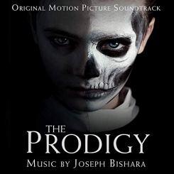 the-prodigy