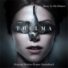 _thelma ost