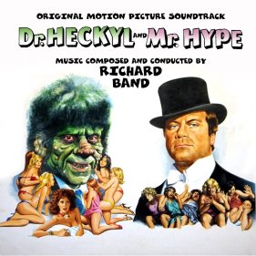 Dr.-Heckyl-and-Mr.-Hype_Cover1_1024x1024