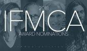 ifmca-banner-award-2018