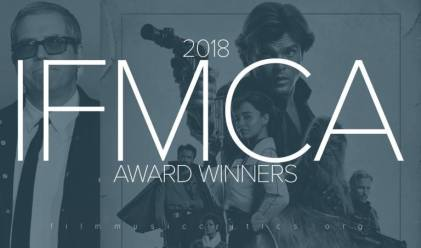 ifmcawinners2018