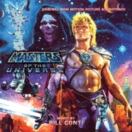 _Masters of Universe NfN