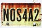 _NOS4A2 image