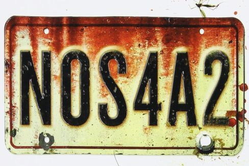 NOS4A2 image