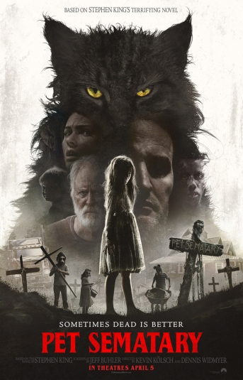 PET SEMATARY Teaser-1-Sheet_Cast-Cat_rgb small