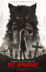 _PET SEMATARY Teaser-1-Sheet_Cast-Cat_rgb small