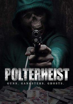 Polterheist-Poster