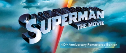 SupermanTheMovie 40th crop