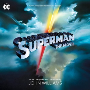 SupermanTheMovieHiResiTunes__78080.1550197002