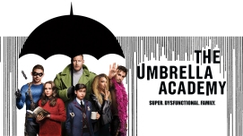 the-umbrella-academy-horiz