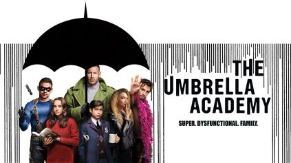 the-umbrella-academy-horiz