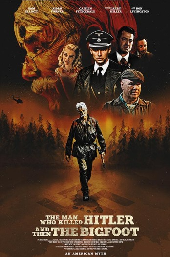 TheManWhoKilledHitlerAndThenTheBigfoot-posterImage-HB_Website