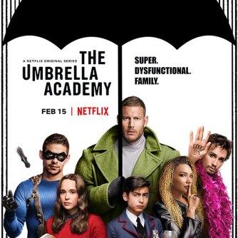 umbrella-academy_keyart-thumb_600
