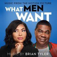 what-men-want-300x300
