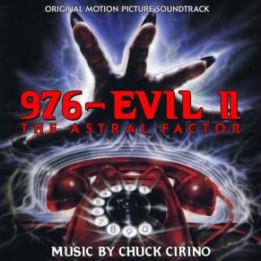 _976_EVIL_2_CD cover