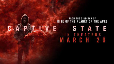 _Captive State poster wide.jpg