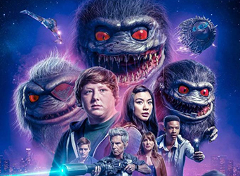_CRITTERS A New Binge poster crop