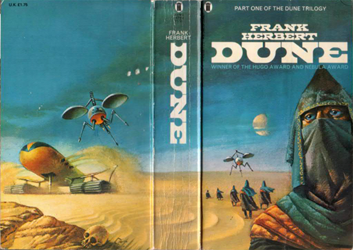 _dune-cover.png