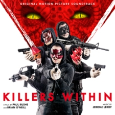 _Killers Within small