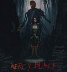 _Mercy Black poster crop