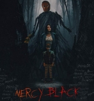 _Mercy Black poster crop