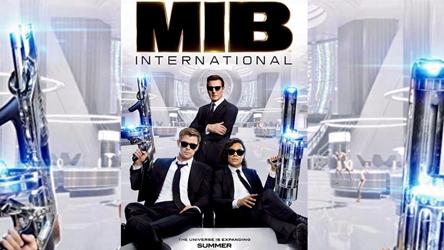 _MIB Intl poster horiz
