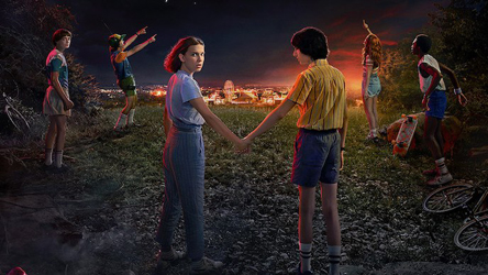 _Stranger-Things S3 poster cropped wide