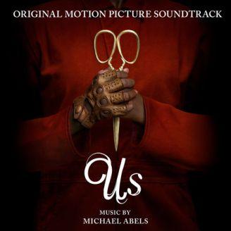 US Michael Abels