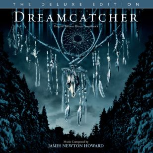 Varese Club Dreamcatcher