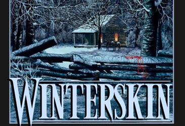 _Winterskin poster IMDB alt crop