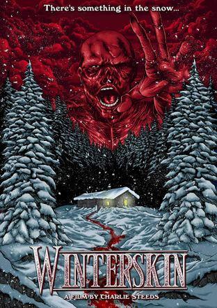 Winterskin poster IMDB