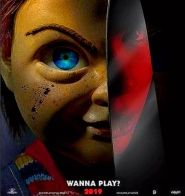 Childs Play 2019 first poster.jpg