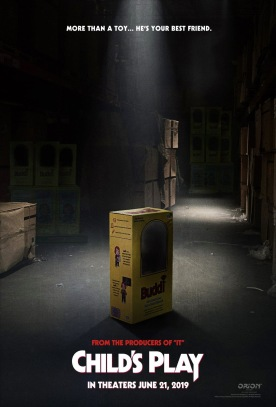 Childs Play 2019 poster.jpg